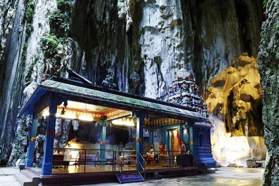 batu-caves-temple