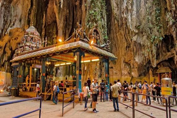 batu-caves-temple-cave