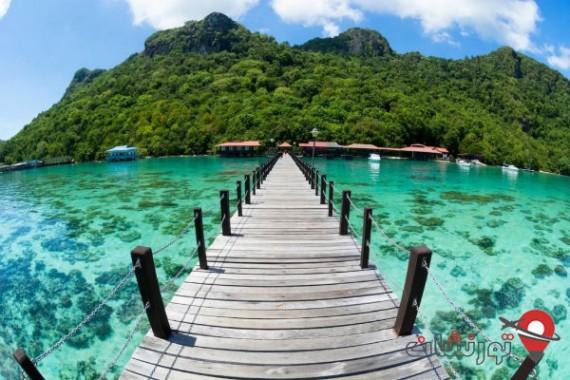 Scuba-Diving-in-Malaysia-Header-1024x682