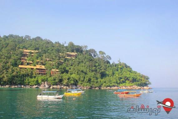 tioman-island-1