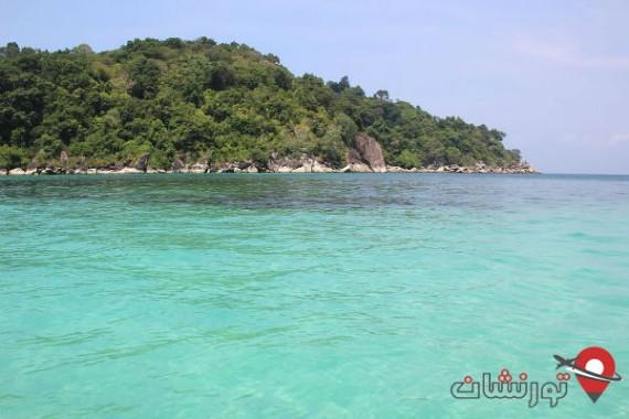 tioman-island-5