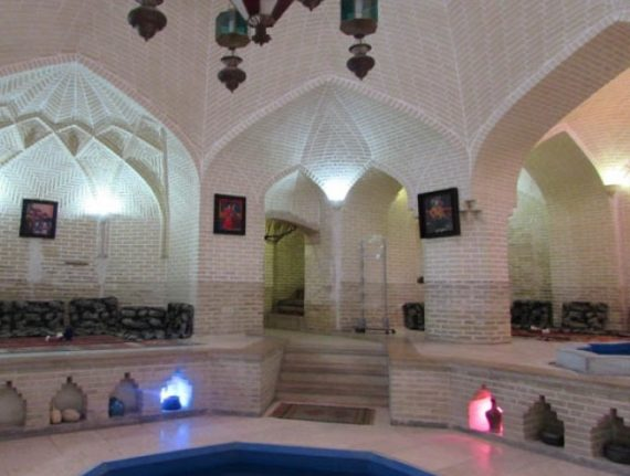 حمام ابوالمعالی