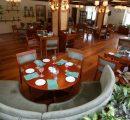 هتل Intourist Palace باتومی