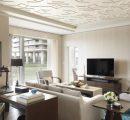 هتل Raffles Istanbul استانبول
