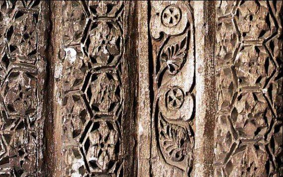 گنبد علویان همدان، یکی از شاهکار های معماری ایران را بشناسید!